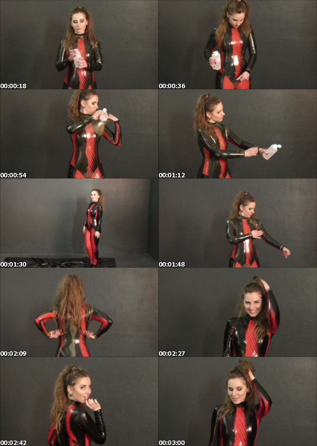 008202Latex_Rubber_Leather_s.jpg