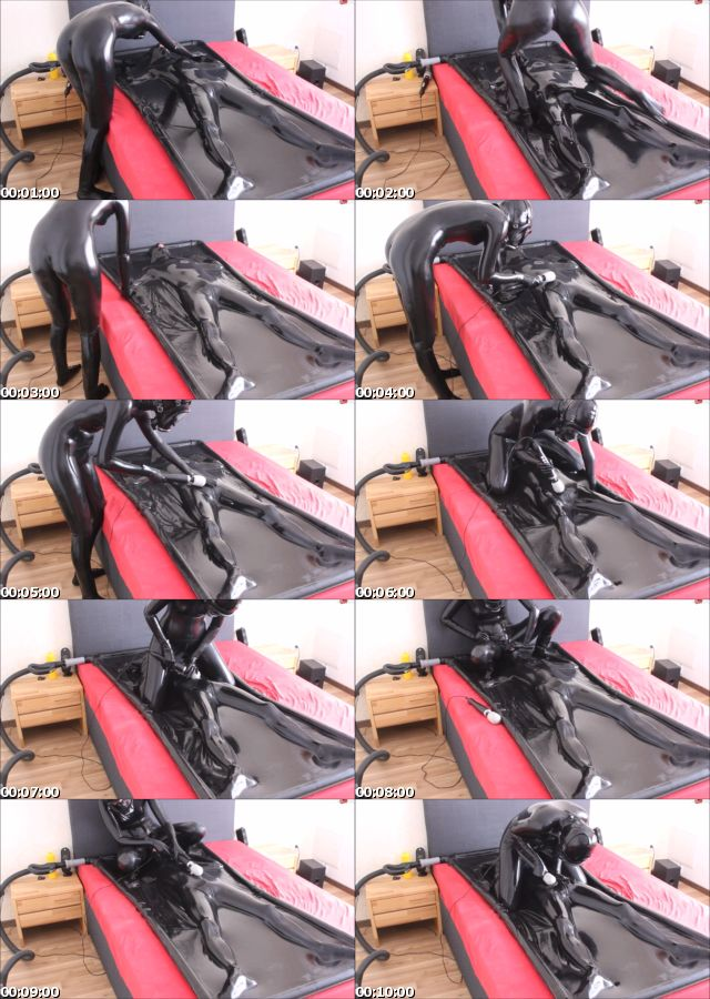 008130Latex_Rubber_Leather_s.jpg