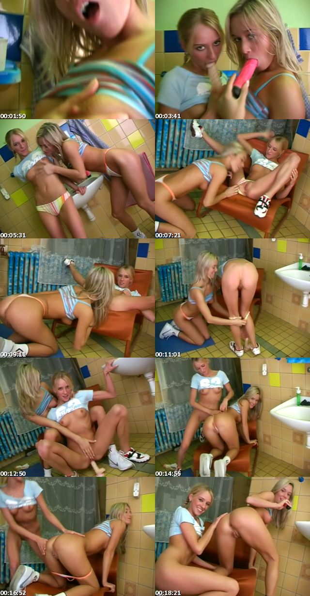LesbianGirls001906_s.jpg