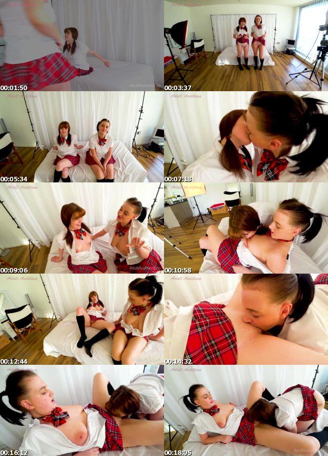 AdultAuditionsE275MiahOurFirstGirlGirlVideoXXXSDMP4-_s.jpg