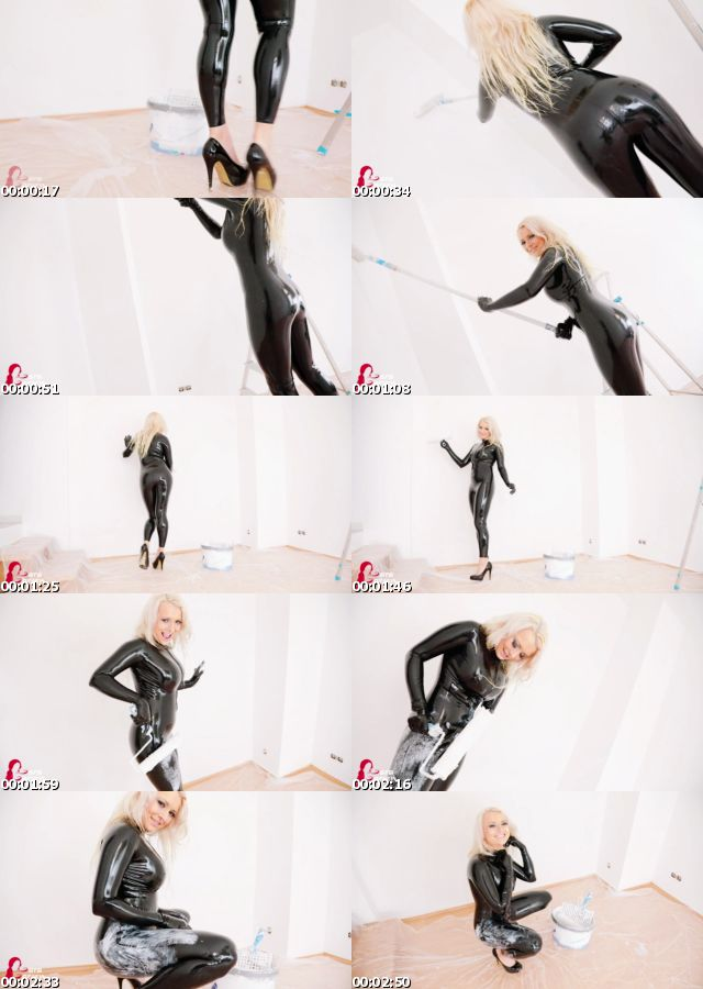 008116Latex_Rubber_Leather_s.jpg