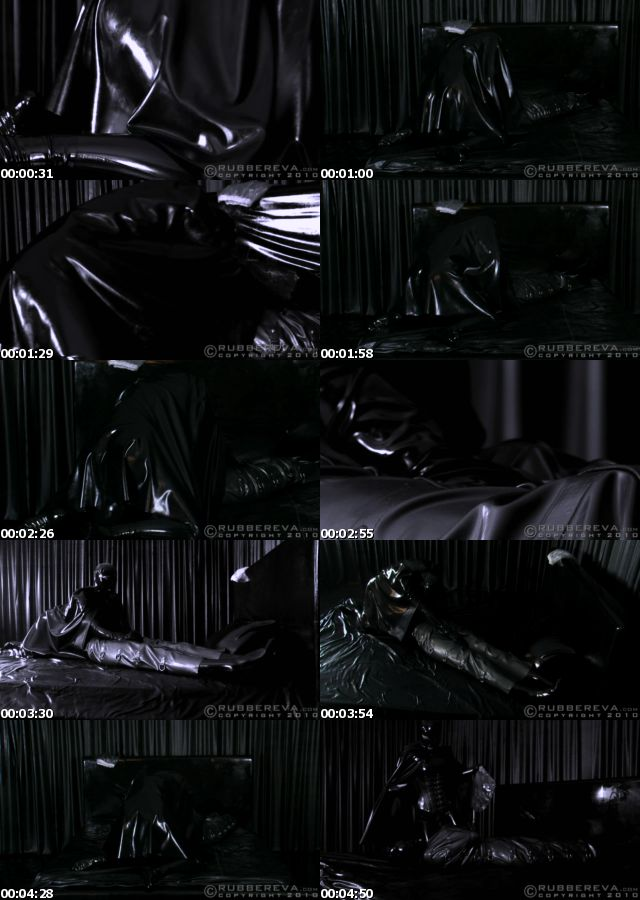 007781Latex_Rubber_Leather_s.jpg