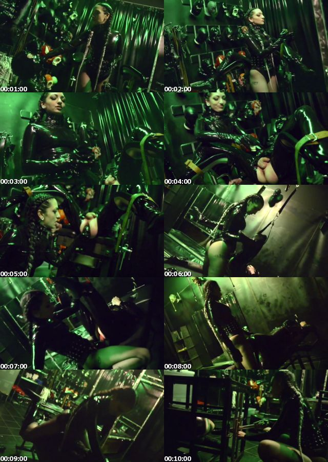 008347Latex_Rubber_Leather_s.jpg