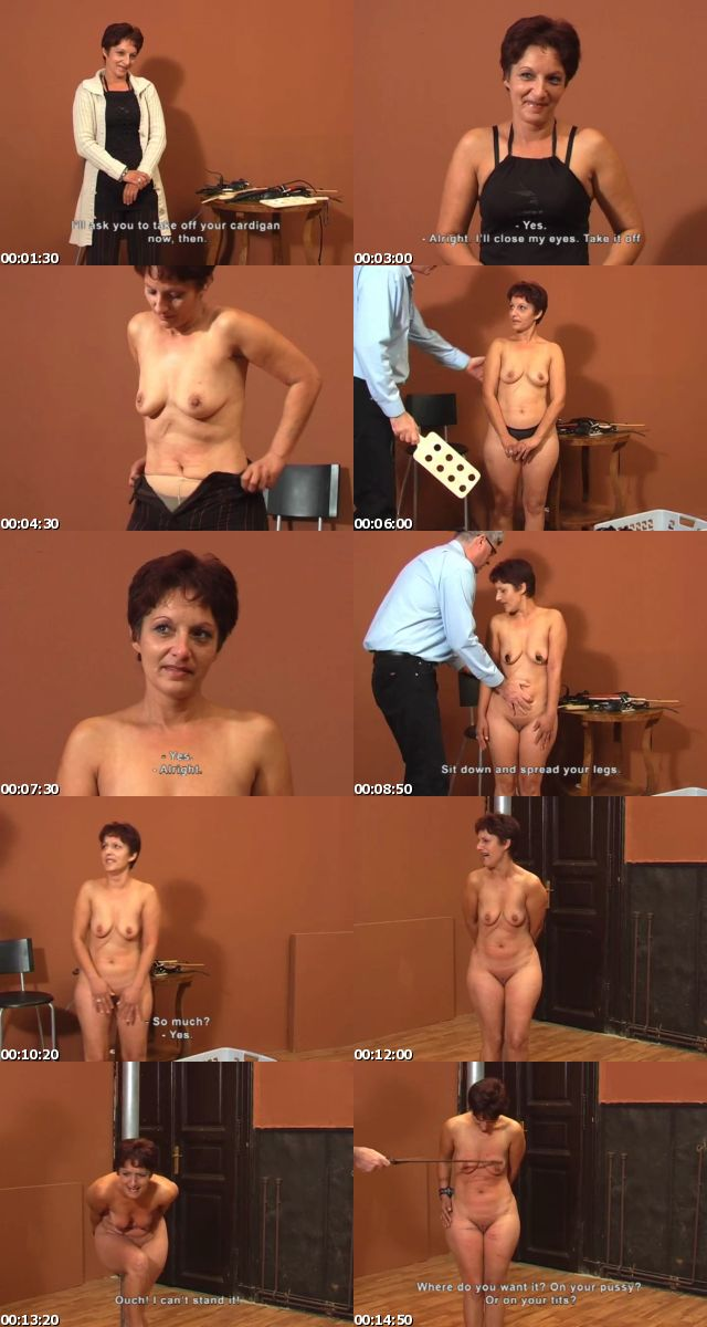 080_Slavegirl_s_Elite_Pain_Castings_-_Nora_36_years_s.jpg