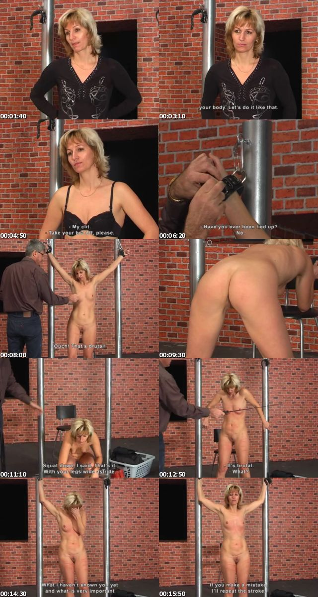 010_Slavegirl_s_Elite_Pain_Castings_-_Anna_30_years_s.jpg