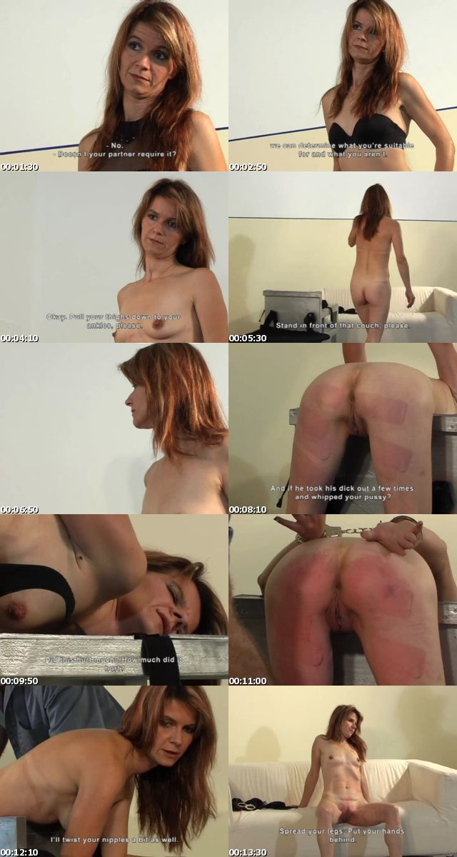 077_Slavegirl_s_Elite_Pain_Castings_-_Nicole_34_years_s.jpg