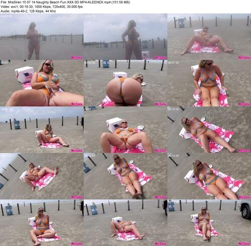 [Imagen: MrsSiren.15.07.14.Naughty.Beach.Fun.XXX....ENEX_m.jpg]