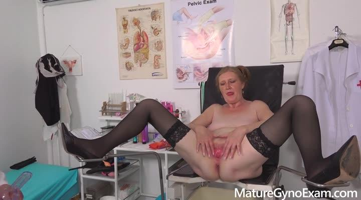 [Imagen: MatureGynoExam.20.07.04.Angelina.XXX.SD.MP4-KLEENEX.jpg]