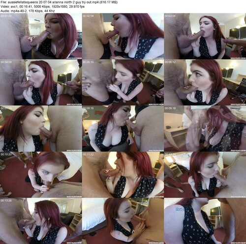 [Imagen: AussieFellatioQueens.20.07.04.Arianna.No...-KTR_m.jpg]