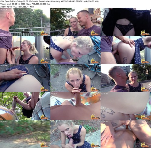 [Imagen: DownToFuckDating.20.07.07.Claudia.Swea.I...ENEX_m.jpg]