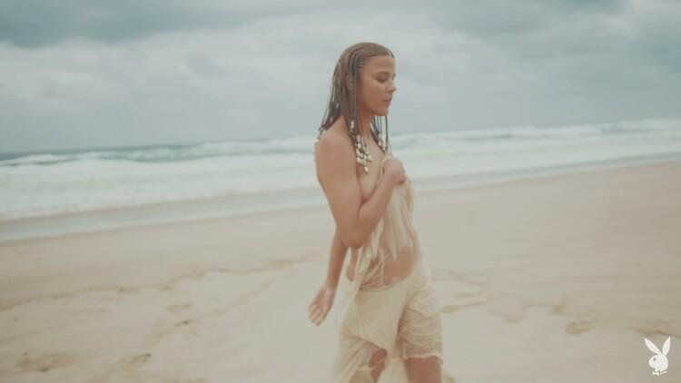 [Imagen: PlayboyPlus.20.07.08.Jessica.Lawson.Perf...-KTR_l.jpg]