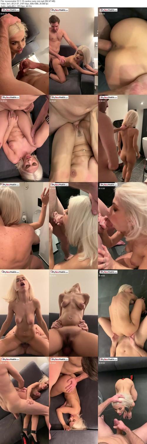 [Imagen: MySexMobile.19.11.15.Candice.Nasty.Slut....-KTR_m.jpg]