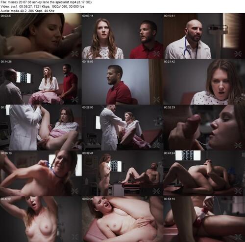 [Imagen: MissaX.20.07.08.Ashley.Lane.The.Speciali...EIRD_m.jpg]