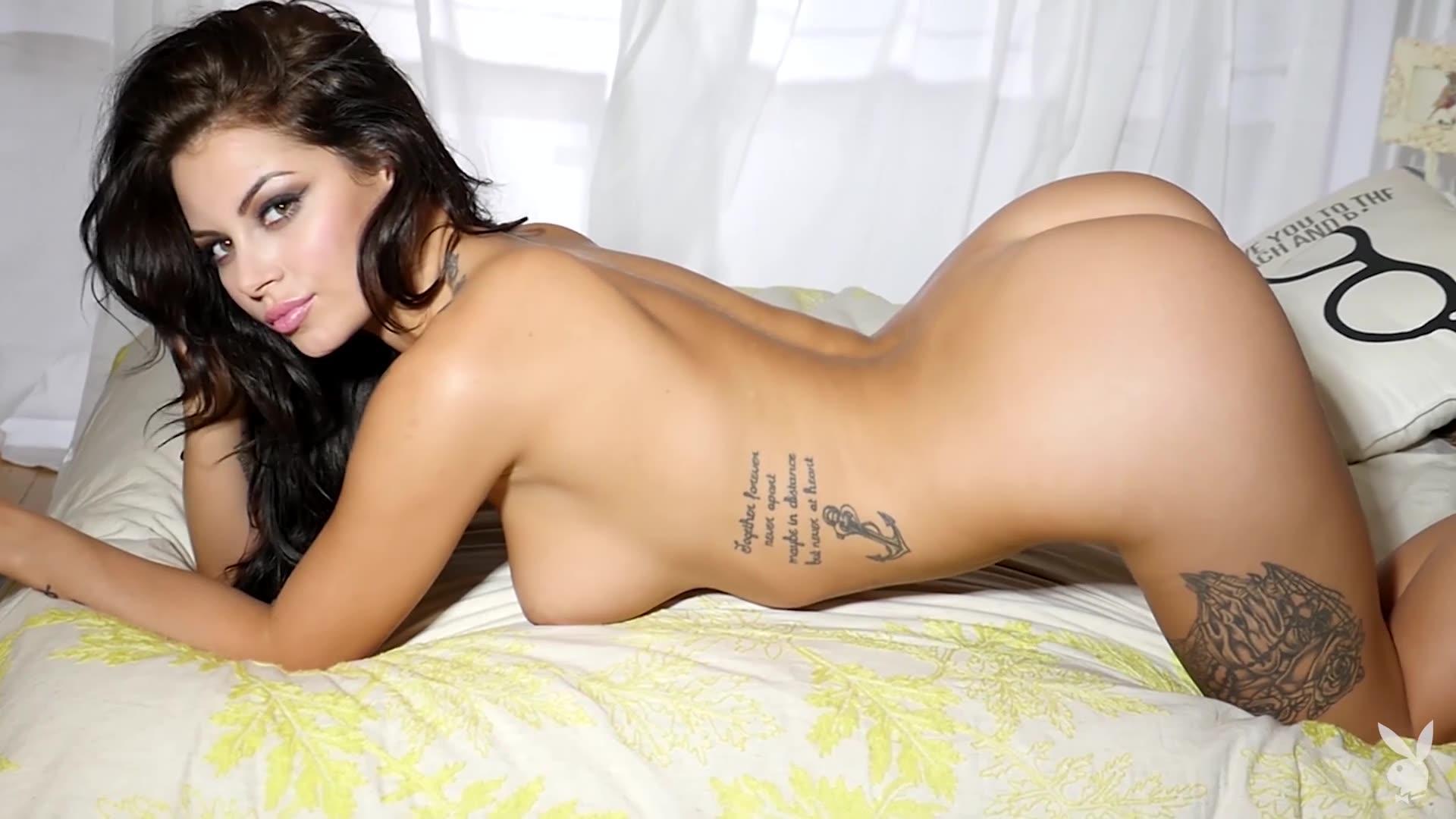 Shelly jones porn pics