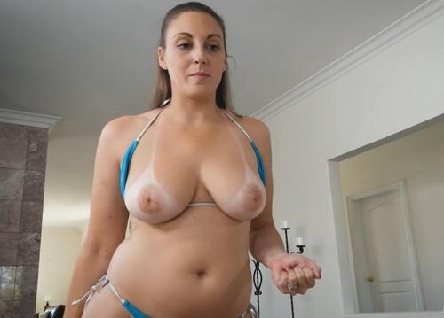 Milfs In Bikinis, Porn