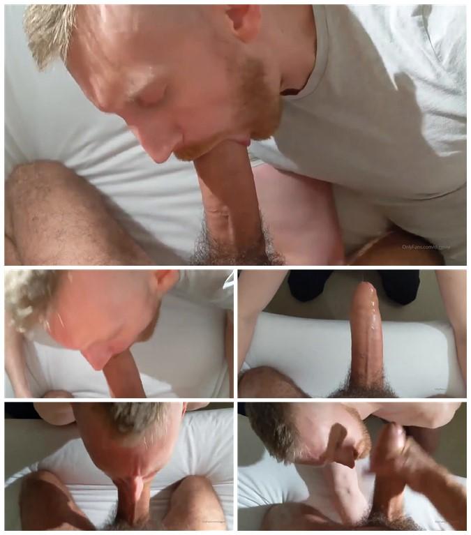 Gays_514796322.jpg