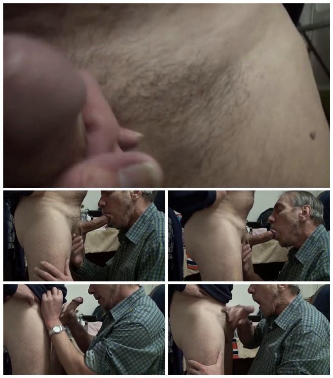 Gays_364170833.jpg