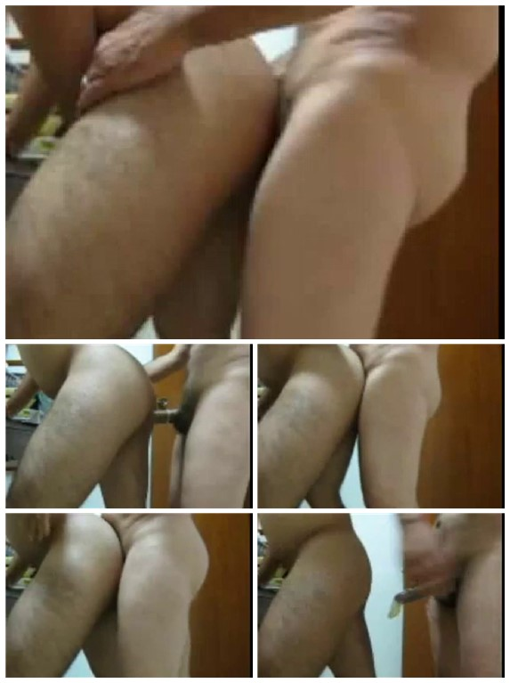 Gays_54774904.jpg