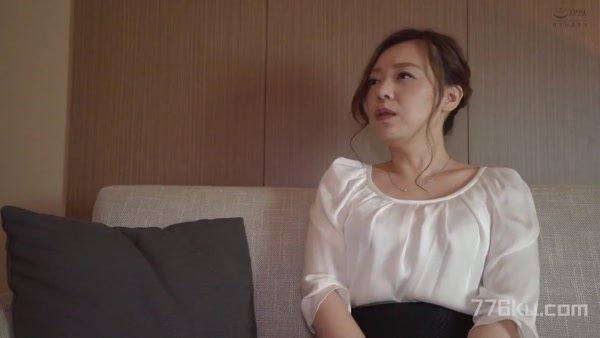 MYBA-020 Married Wife Petal Flipping Anna Shirokawa