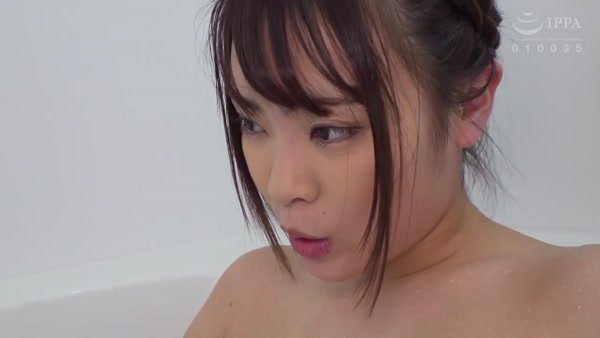 NACR-318 Beautiful College Girl With Beautiful Breasts