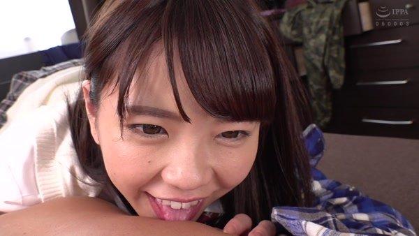 ORE-631 Chiharu