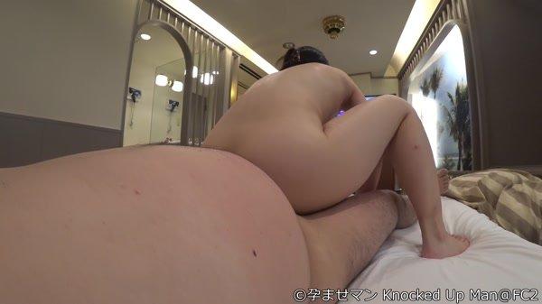 FC2 PPV 1341417 【個人撮影】♀158ナースみ◯いちゃん20歳21回目 オヂサンの性欲処理のためだけの無許可無責任孕ませ種付け生セックス!