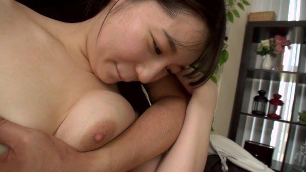 355OPCYN-079 ひかる