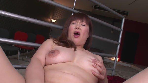 "Jukujo-club 8130 Mature club 8130 Reiko Shimura ""Mr. Shimura behind Shimura"" 1/5"