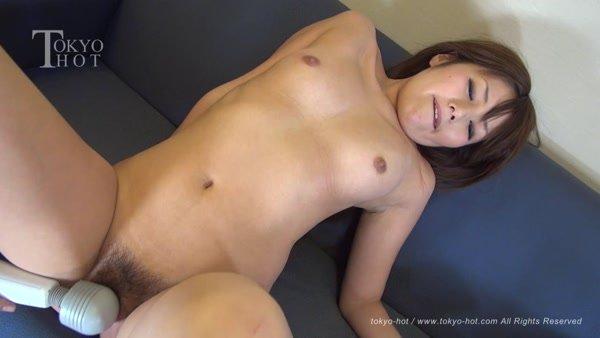 Tokyo Hot k0976 餌食牝 夏川純子 Junko Natsukawa