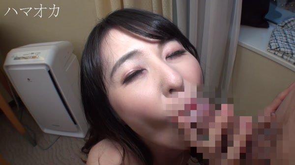 FC2-PPV-1367526 1 【個人】有名S級女医43歳の中出し不倫セックス映像流出。TVにも出演したスレンダーな美体の穴と言う穴を犯られまくる【初回特別価格】