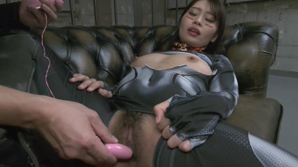 japornxxx-68 Yuzu:Sex Cyborg-Vibrator Orgasm