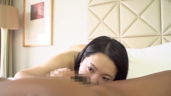 S-Cute 555_karina_02 パイパン美少女を奥まで突くSEX/