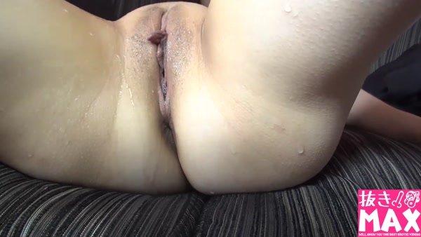 Tokyo Hot nukimax036 TOKYO HOT Innocent erotic cute new graduate OL squirting & continuous cum shot
