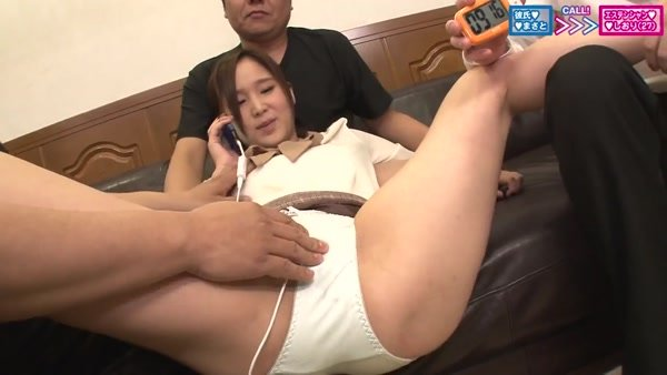 HHAT-003 D Rolling Up Porori & Skirt! 480 Minutes Season 3 When My Amateur Girl Lost The Game And Got Fucked