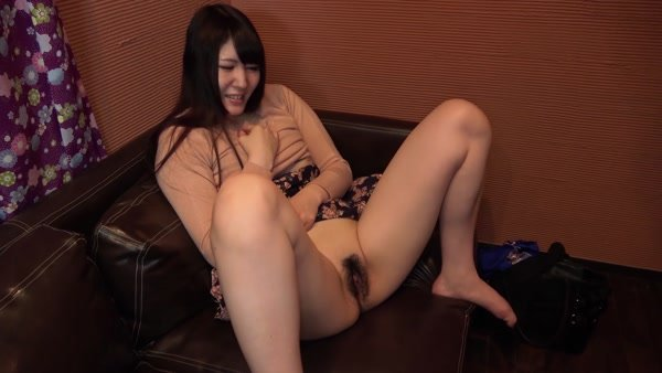 10musume 062020_01 First amateur shoot! You can remove the condom, but don't put it out inside Kasumi Kawakami
