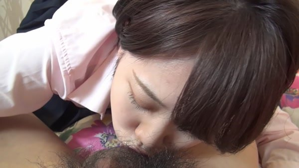 FC2-PPV-1413421 2 Second edition! I like 18 years old H ♡ I got a lot of vaginal cum shot with a rich and intense etch in Rumika-chan with fair white breasts