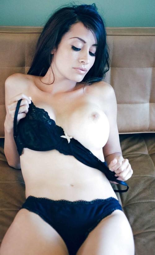 Chicas cachondas fotos xxx calientes