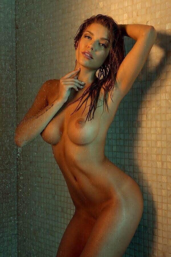 Compilado de chicas sexys y calientes