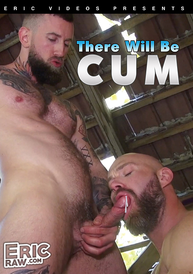 There Will Be Cum (2019)