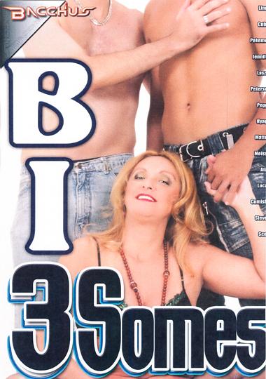Bi 3Somes (2014)