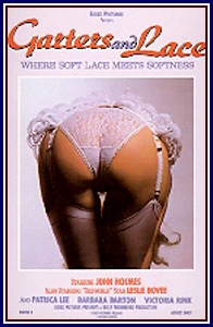 Garters and Lace (1980)
