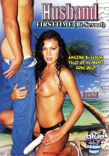 Husband First Time (2003)
