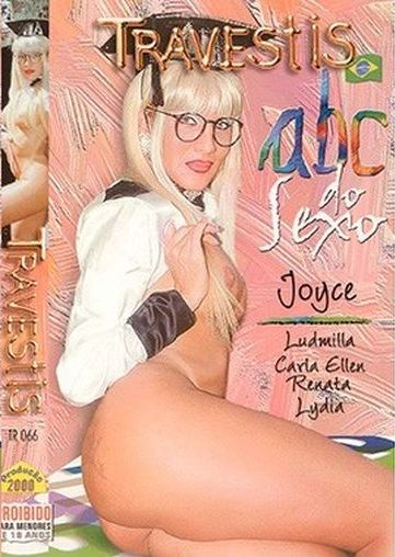 Travestis - ABC Do Sexo (2000)