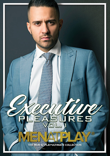 Executive Pleasures (2019)