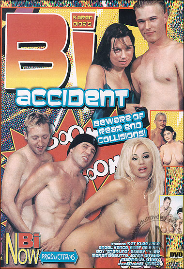 Bi Accident (2004)