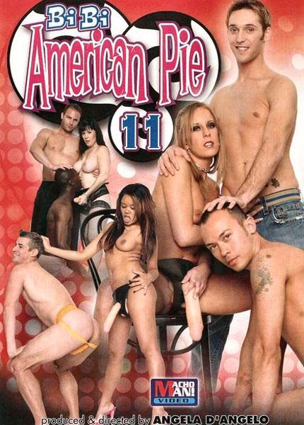 Bi Bi American Pie 11 (2006)