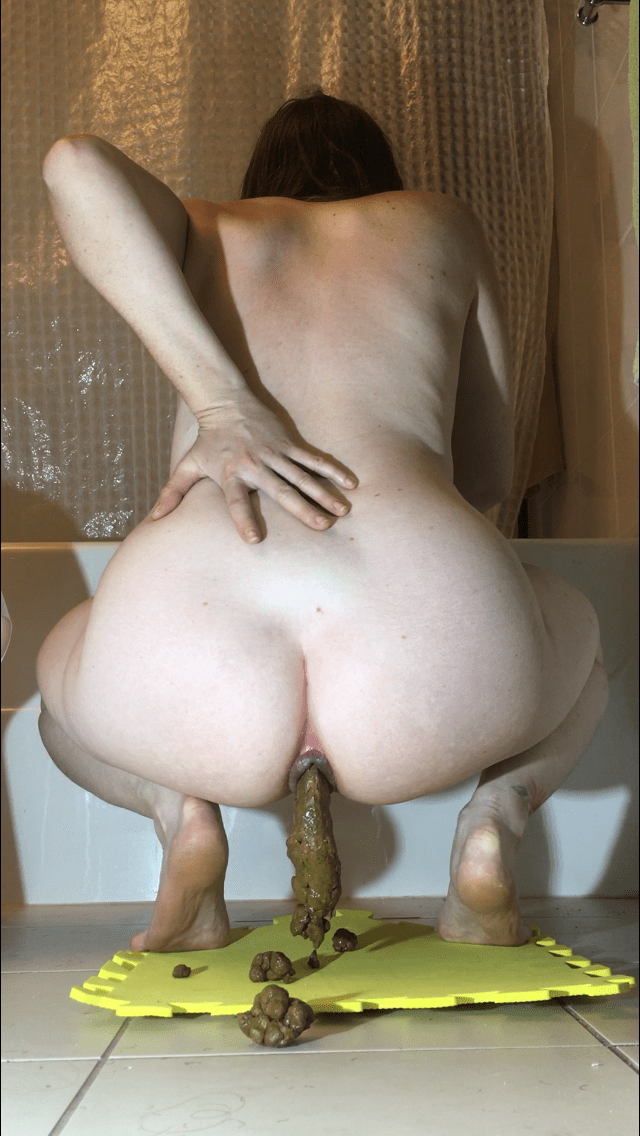 amateurcouplewithfriends769 - Pooping compilation 19