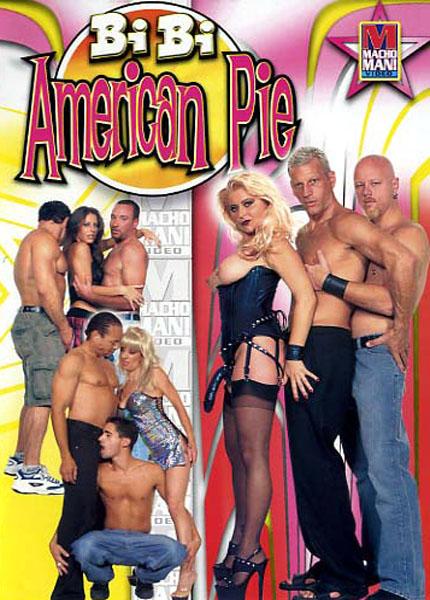Bi Bi American Pie (2004)