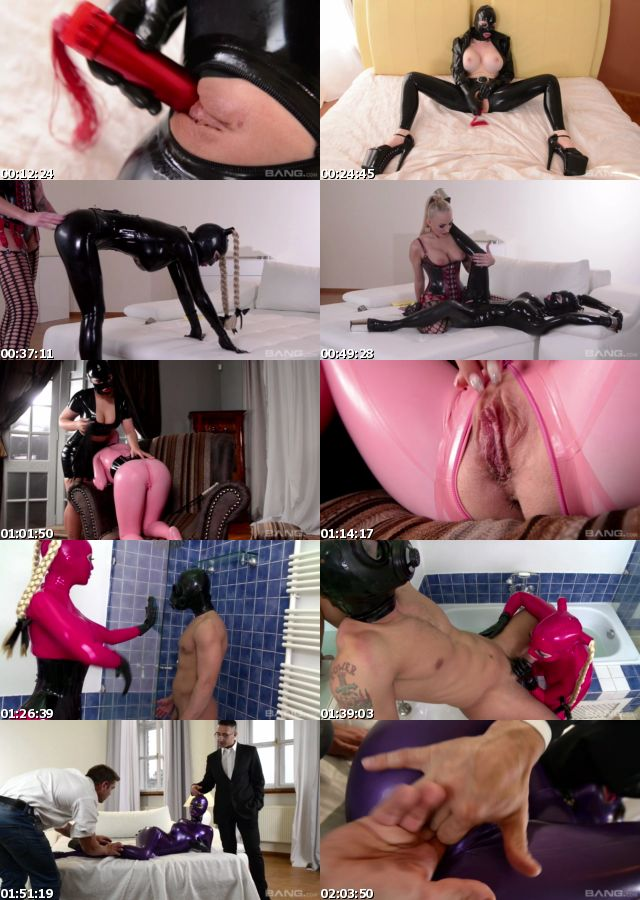 latex-lucy-skin-tight-720p_s.jpg