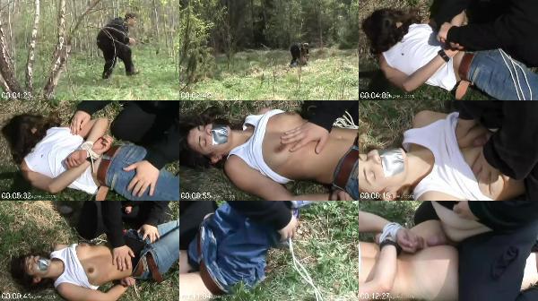 [Image: 0087_RpVid_Raped_Girl_In_The_Woods.jpg]